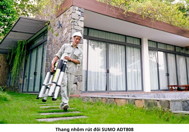 3kf86lPQowjFrzni1U2r simg d0daf0 800x1200 max - Thang nhôm rút đôi SUMO ADT808 5m - Thang nhôm rút đôi SUMO ADT808 5m - Thang nhôm rút đôi SUMO ADT808 5m