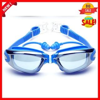 Mắt kính bơi - 6615-0 thumbnail