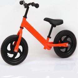 Xe thăng bằng cho bé từ 2-6 tuổi - xtb