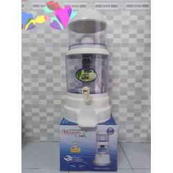 Bình lọc nước 25 lít