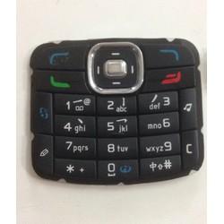 Bàn phím điện thoại Nokia N70