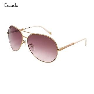 kính mát chính hãng ESCADA SES788G 383X - SES788G 383X thumbnail