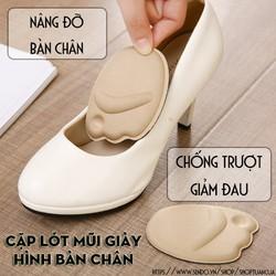 Lót giày thể thao 3 lớp đàn hồi,thấm hút, thoáng khí cực tốt LOTGIAYVANG