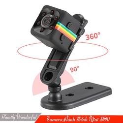 Camera hành trình - Camera hành trình