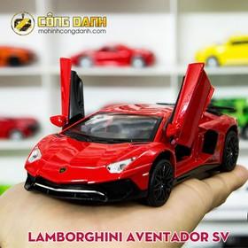 Mô hình xe ô tô - Mô hình xe ô tô - Mô hình xe ô tô