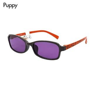 Kính mát trẻ em chính hãng PUPPY JF30001 GRY-ORG - JF30001 GRY-ORG thumbnail