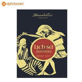 Sách alphabooks - Lịch sử - 8935270700904 thumbnail
