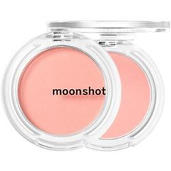 Phấn má Moonshot Air Blusher 302 Breeze Fig 25g