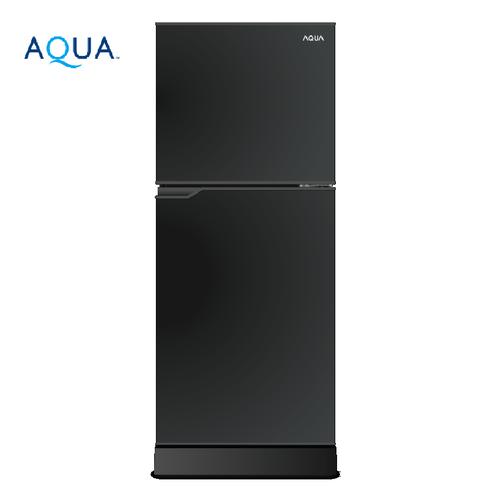 Tủ lạnh Aqua 130 lít AQR-T150FA (BS)