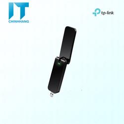 Usb Wifi Băng Tần Kép TP-Link Archer T4U