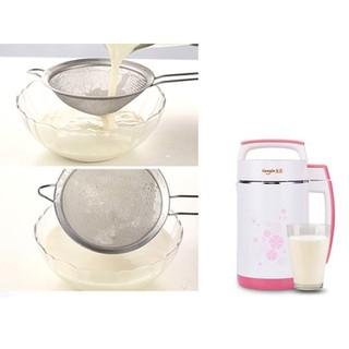 Máy Làm Sữa Đậu Nành - ap-d08 thumbnail