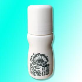 [GIAO NHANH 3H] (Date: 24 tháng) [ TẶNG CHAI TINH DẦU NƯỚC HOA ] Chai 60ml Lăn khử mùi Snail White cao cấp Thái Lan,  - Chai 60ml Lăn khử mùi1-2