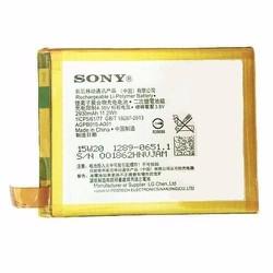 Pin điện thoại Sony C5/Z4