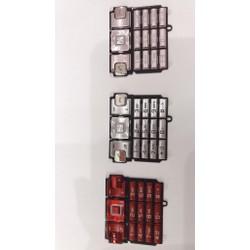 Bàn phím điện thoại Sony T700
