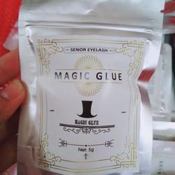 Keo Magic glue