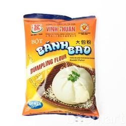 Bột Bánh Bao Vĩnh Thuận 1kg