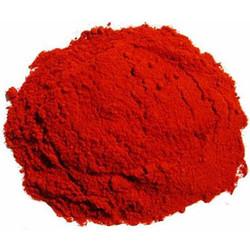 1Kg Bột Sơn -Màu sơn - Bột Chu đỏ - Màu đen- Màu Rêu