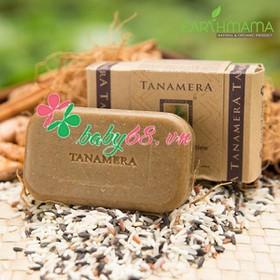 Xà bông tắm nghệ Tanamera - Tanamera55