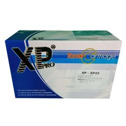 Hộp mực XP - EP22- Dùng cho máy:CanonLBP 800,810,1120HP 1100,1100A