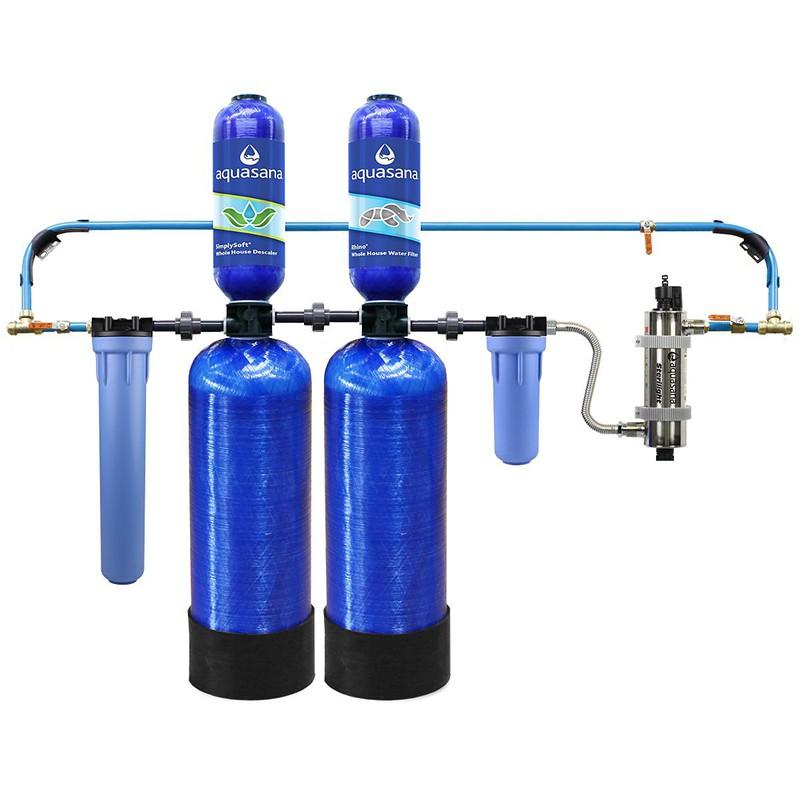WG4oJ3Gkd0OiYQye4TVK simg d0daf0 800x1200 max - Hệ thống lọc nước đầu nguồn AQUASANA EQ-1000 FULL OPTION 1.000.000 GALLON USA - EQ-1000 - Hệ thống lọc nước đầu nguồn AQUASANA EQ-1000 FULL OPTION 1.000.000 GALLON USA - EQ-1000 - Hệ thống lọc nước đầu nguồn AQUASANA EQ-1000 FULL OPTION 1.000.000 GALLON USA - EQ-1000