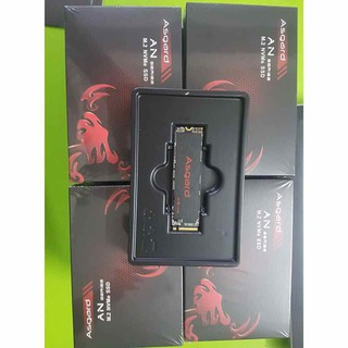 Ổ cứng SSD M2 NVMe Hãng Asgard 500GB newbox bh 36m [ĐƯỢC KIỂM HÀNG] 28579054 - 28579054 thumbnail