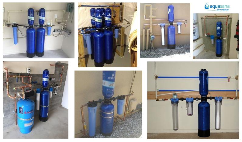 d5bmAxmHWOW70yRmxHHy simg d0daf0 800x1200 max - Hệ thống lọc nước đầu nguồn AQUASANA EQ-1000 FULL OPTION 1.000.000 GALLON USA - EQ-1000 - Hệ thống lọc nước đầu nguồn AQUASANA EQ-1000 FULL OPTION 1.000.000 GALLON USA - EQ-1000 - Hệ thống lọc nước đầu nguồn AQUASANA EQ-1000 FULL OPTION 1.000.000 GALLON USA - EQ-1000