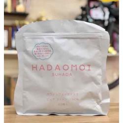 Mặt nạ tế bào gốc Hadaomoi Nhật Bản - Màu trắng dưỡng ẩm