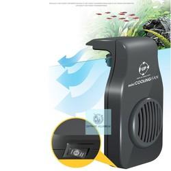 Quạt làm mát bể cá Up-Aqua Cooling Fan D-336