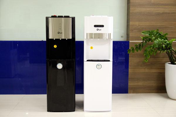 mtPMHfX8eUNyqVYTWt8R simg 11a109 600x400 max - Cây nước nóng lạnh FUJIE WD6500C - Cây nước nóng lạnh FUJIE WD6500C - Cây nước nóng lạnh FUJIE WD6500C