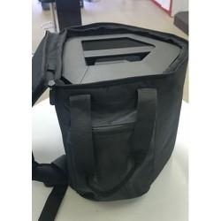 Túi bảo vệ loa Bose S1 pro cao cấp, bền bỉ, sang trọng