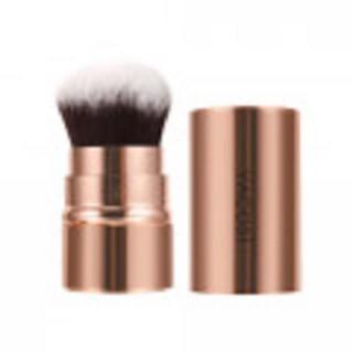 Vacosi Powder Brush Cọ Phủ Bỏ Túi-Cọ Phủ Nắp Đậy - M21 5g - 8809399374059 thumbnail