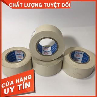 Băng Keo Thể Thao Nano - BKNN thumbnail