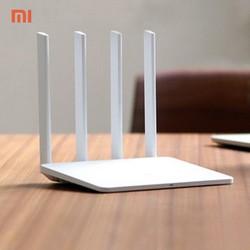 Bộ Phát Wifi Xiaomi Router Gen 4C / Chính hãng