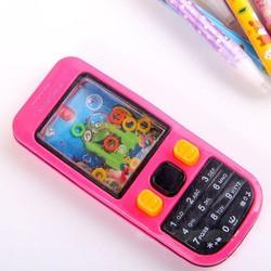 Giá đỡ điện thoại-kèm kẹp điện thoại 3 chân-điều khiển remote tương thích với nhiều dòng máy
