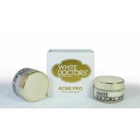 Kem trị mụn white doctor acne pro - acnedrwh