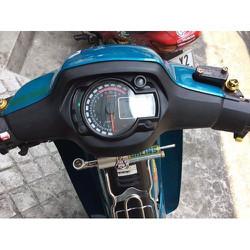 Đồng hồ RX2N