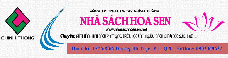 Nhasachhoasen