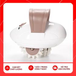 Máy massage tan mỡ bụng Body Slimmer - Máy massage toàn thân - MMTTS001-z