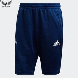 Quần Short nam Quần Short chính hãng Adidas Tango Cage Fitknit DP2711