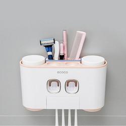 Nhả kem - Hộp nhả kem đánh răng