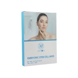 Mặt Nạ Tế Bào Gốc Tươi- Embryonic Stem Cell Mask Amoon