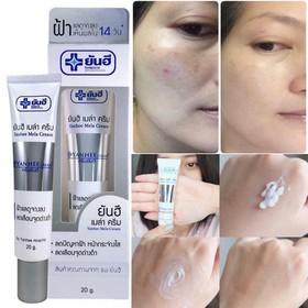 Kem đặc trị nám da mặt Mela Cream - Hàng có giấy tờ - [FLASH SALE] Hỗ Trợ 20k