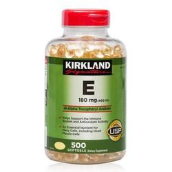 Viên uống bổ sung vitamin 3B Kore Pluss Giúp bồi bổ sức khỏe, hỗ trợ bổ thần kinh, giảm đau xương khớp hộp 100v