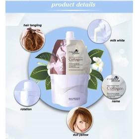 Ủ tóc collagen karseell - utoccollagen - 801