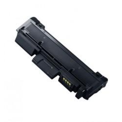 Hộp mực dùng cho máy in Samsung SL M2625 / ML 2825