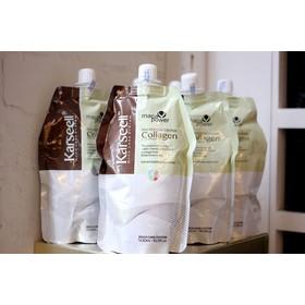 dầu ủ tóc collagen karseell - dầu ủ tóc - 800
