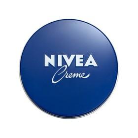 Combo Kem dưỡng ẩm da Nivea Creame 30ml x 2 - TUNI0165CB-2