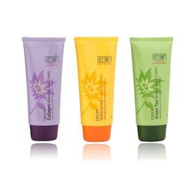Kem chống nắng Cellio Sun Cream SPF50+ PA+++ - KCN002