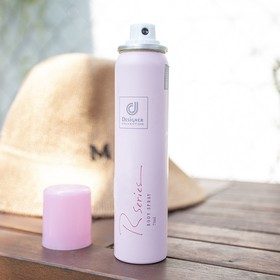 Xịt Thơm Designer Collection Rseries Body Spray - NH0035-7