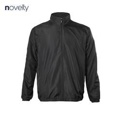Áo khoác Jacket nam Novelty 2 lớp NJKMMDMPLR1907192